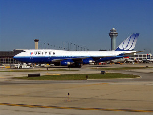 United's agreement with AltAir Fuels will allow it to purchase 15 million gallons of renewable fuel annually at prices competitive with petroleum-based jet fuel. In the policy arena, however, the airline continues to work against California's clean fuel legislation.