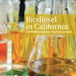 BiodieselRept