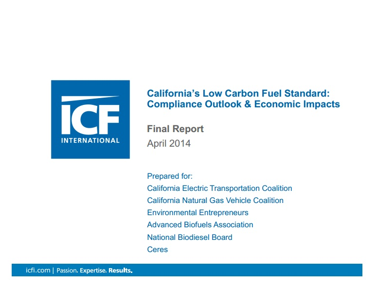 icfcover